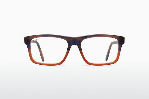 brille Maui Jim MJO2124 79