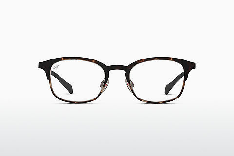 brille Maui Jim MJO2614 10MS