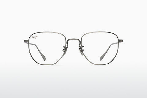 brille Maui Jim MJO2719 47