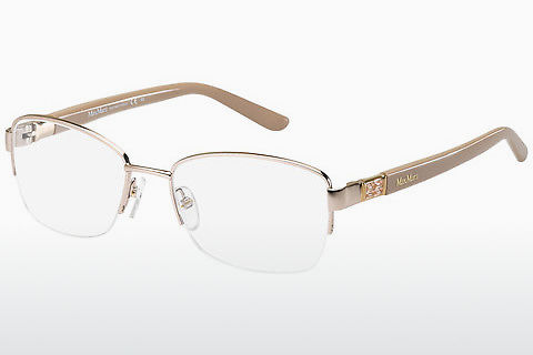 brille Max Mara MM 1220 NUW