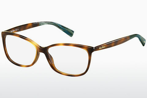brille Max Mara MM 1230 05L