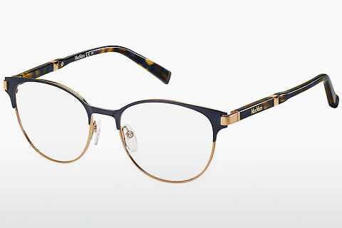 brille Max Mara MM 1254 MF0