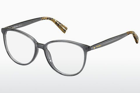 brille Max Mara MM 1256 J8E