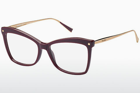 brille Max Mara MM 1288 YK9