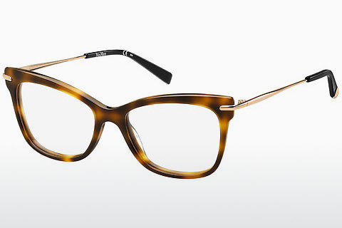 brille Max Mara MM 1309 581