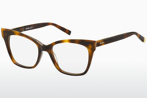 brille Max Mara MM 1318 086