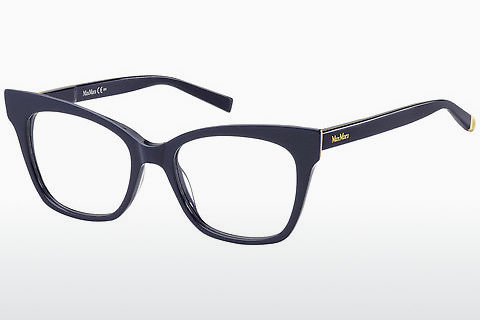 brille Max Mara MM 1318 PJP