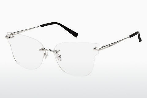 brille Max Mara MM 1324 79D