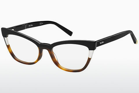 brille Max Mara MM 1327 WR7