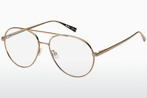 brille Max Mara MM 1337 DDB