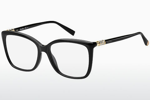 brille Max Mara MM 1338 807
