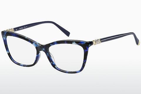 brille Max Mara MM 1339 JBW