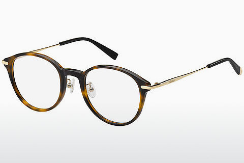 brille Max Mara MM 1343/F 086