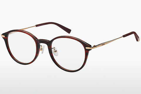 brille Max Mara MM 1343/F 8RR