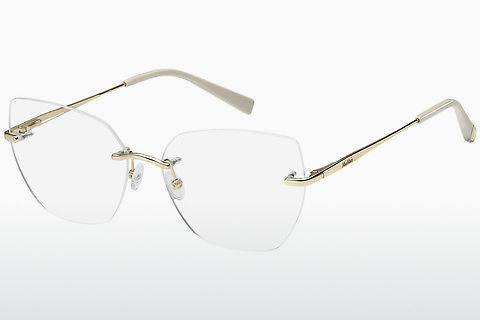 brille Max Mara MM 1346 3YG