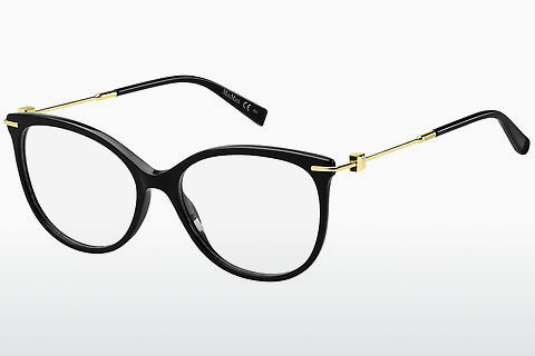 brille Max Mara MM 1353 807