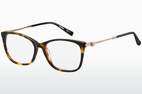 brille Max Mara MM 1356 086
