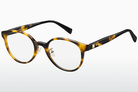 brille Max Mara MM 1359/F 581