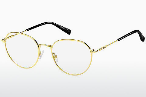 brille Max Mara MM 1369 000