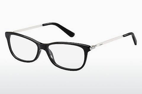 brille Max & Co. MAX&CO.233 IBE