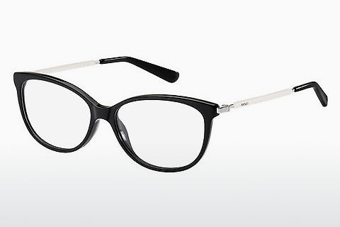 brille Max & Co. MAX&CO.234 IBE