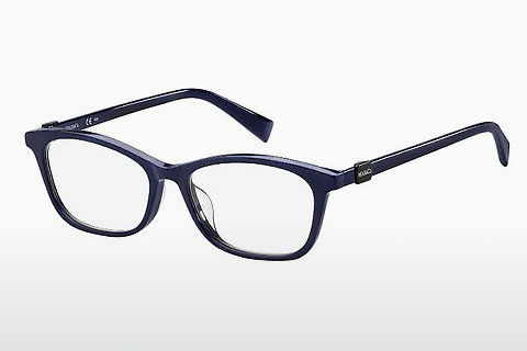 brille Max & Co. MAX&CO.386/G PJP