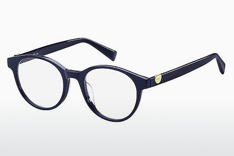 brille Max & Co. MAX&CO.389/G PJP