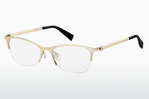 brille Max & Co. MAX&CO.394 3YG