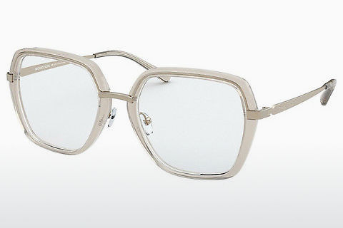 brille Michael Kors POINT REYES (MK3045 1019)