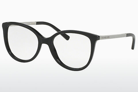 brille Michael Kors ANTHEIA (MK4034 3204)