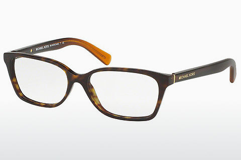 brille Michael Kors INDIA (MK4039 3217)