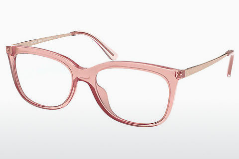 brille Michael Kors SEATTLE (MK4073U 3588)