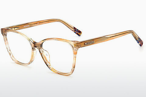brille Missoni MIS 0013 HR3