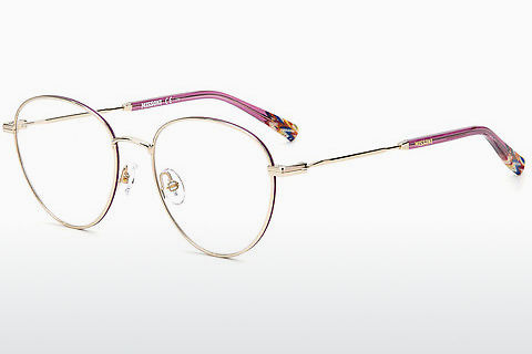 brille Missoni MIS 0018 YEP