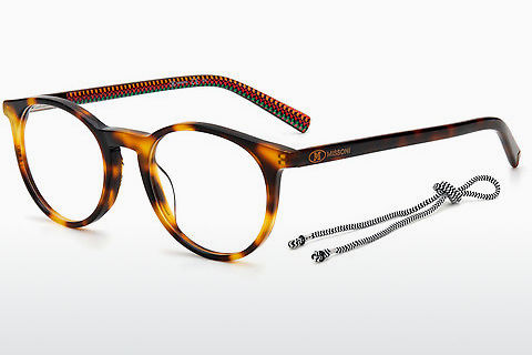 brille Missoni MMI 0007 086