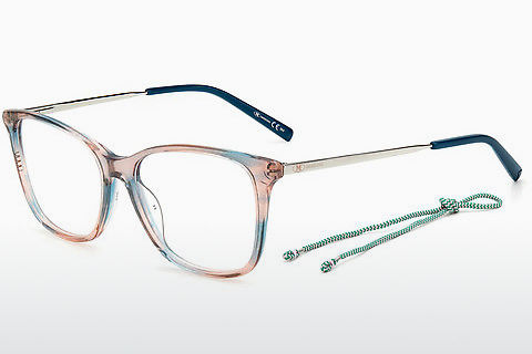 brille Missoni MMI 0015 DB1