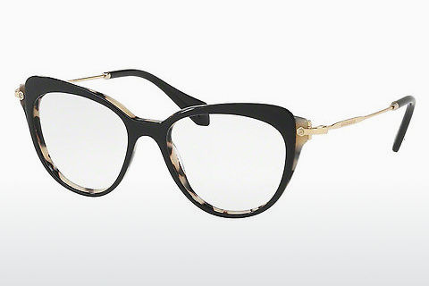 brille Miu Miu Core Collection (MU 01QV ROK1O1)