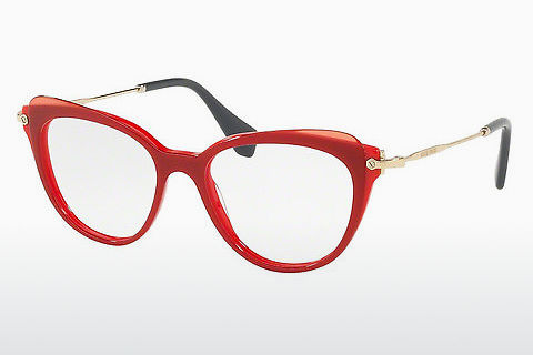 brille Miu Miu Core Collection (MU 01QV VX91O1)