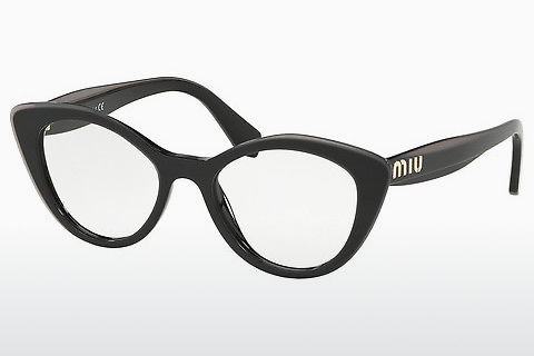 brille Miu Miu CORE COLLECTION (MU 01RV K9T1O1)