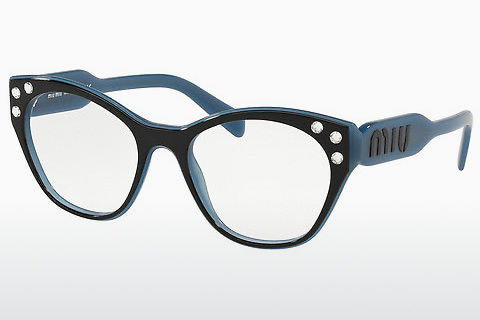 brille Miu Miu CORE COLLECTION (MU 02RV 1031O1)