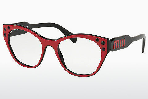 brille Miu Miu CORE COLLECTION (MU 02RV 1051O1)