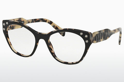 brille Miu Miu CORE COLLECTION (MU 02RV ROK1O1)