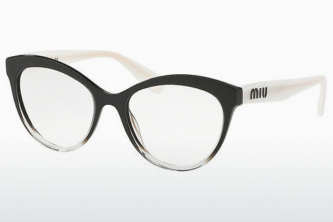 brille Miu Miu CORE COLLECTION (MU 04RV 1141O1)