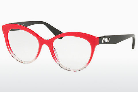 brille Miu Miu CORE COLLECTION (MU 04RV 1161O1)