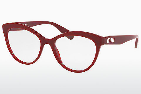 brille Miu Miu CORE COLLECTION (MU 04RV USH1O1)