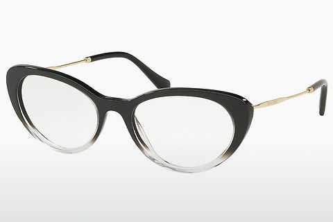 brille Miu Miu CORE COLLECTION (MU 05RV 1141O1)