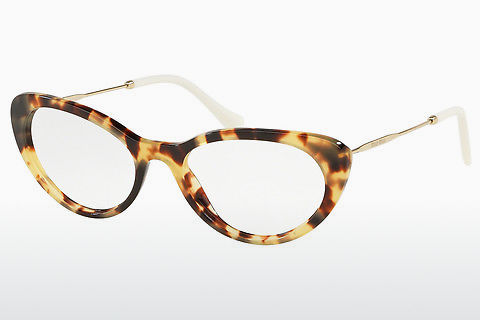 brille Miu Miu CORE COLLECTION (MU 05RV 7S01O1)
