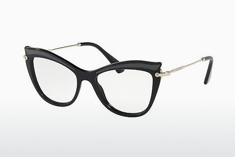brille Miu Miu Core Collection (MU 06PV VIE1O1)