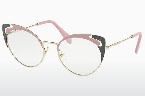 brille Miu Miu CORE COLLECTION (MU 50RV M1R1O1)