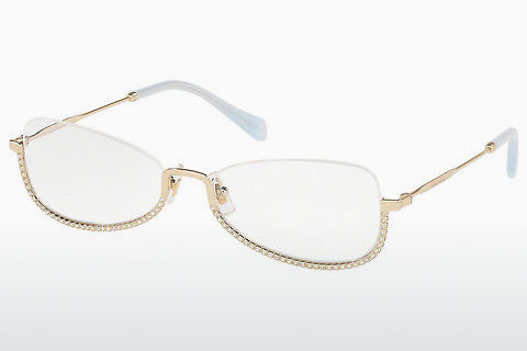 brille Miu Miu CORE COLLECTION (MU 50SV 1511O1)